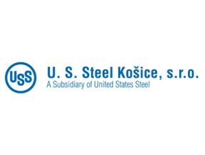 1.US.Steel Kosice s.r.o.