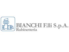 6. Bianchi