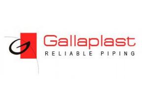 3. Gallaplast