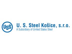 US.Steel Kosice s.r.o.