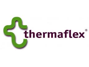7. Thermaflex