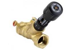 Balansavimo ventilis MSV-C 32, DN32 vid.sr., Kvs 14.00, Danfoss 003Z3023