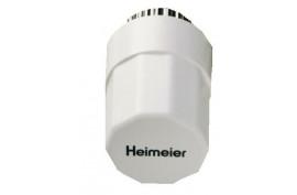 Terminė pavara Heimeier EMO-T (normaliai uždara 24V) 1841-00.500