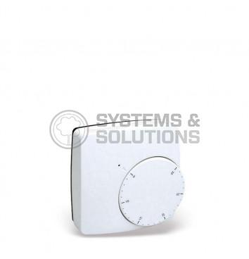 Termostatas WFHT-RF Basic, elektroninis (radio) 9018685