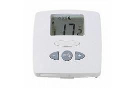 Termostatas WFHT-RF LCD elektroninis (radio) 9018690