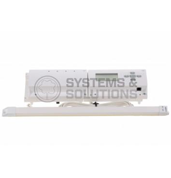 Valdymo modulis WFHC-RF bazinis (radio) 24 V, 4 zonos 9018726