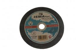 Pjovimo diskas 115x2,0x22 (metalui D14A)