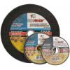Pjovimo diskas 115x2,5x22 (betonui D54C)
