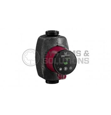 Siurblys šild. ALPHA2 25-80 180mm
