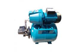 Vandens tiekimo sistema XKJ-600IA
