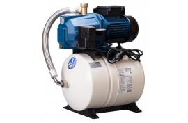 Vandens tiekimo sistema VJ10A-24H
