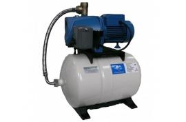 Vandens tiekimo sistema AUTOJSW/1B-E-24H