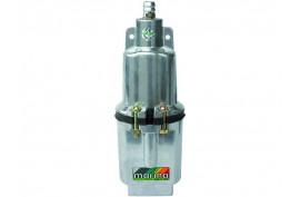 Siurblys vandeniui SKM2000 HL (galingumas 280W)