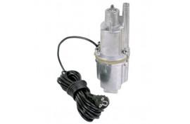 Panardinamas vibracinis siurblys  VMP280 AB-3