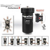 Filtras MagnaClean Professional 2/1