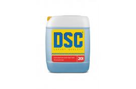DSC Šilumnešis G300 20l