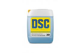 DSC Šilumnešis M1000 20l (Koncentratas)