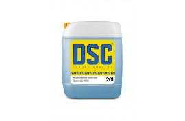 DSC Šilumnešis M300 20l