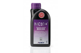 BIOCIDAS MC10+ (500 ml, skystis)