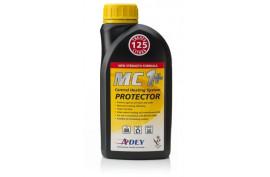Šildymo sistemos apsaugos priemonė inhibitorius PROTECTOR MC1+ (500 ml, skystis)