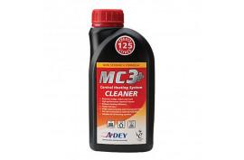 Šildymo sistemos ploviklis CLEANER MC3+ (500 ml, skystis)