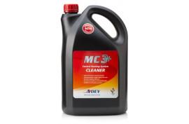 Šildymo sistemos ploviklis CLEANER MC3+ (5 l, skystis)