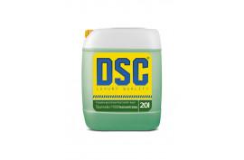 DSC Šilumnešis P1000 20l (Koncentratas)