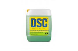 DSC Šilumnešis P550 20l