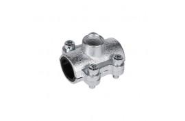 Balnas ketinis cink. 1/2x1/2 AGAflex OBD