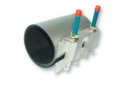Remontinė mova Unifix Maxi 1 D87-95mm, L=200mm Gebo