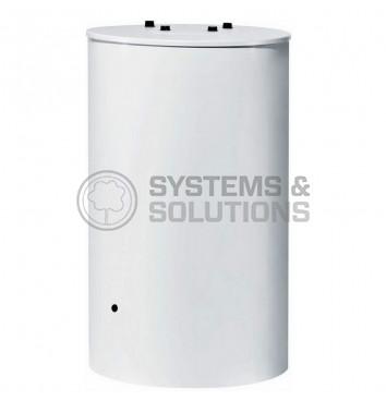 Karšto vandens talpykla Bosch WSTB 120, balta