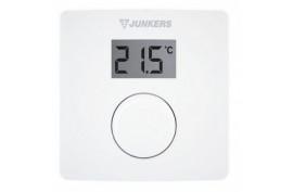 Patalpos temperatūros valdomas reguliatorius Junkers CR10 7738111105