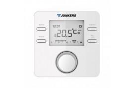 Patalpos temperatūros valdomas reguliatorius Junkers CR100 7738111098