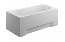Vonia akrilinė Labuan 160x70 ( be sienelių)