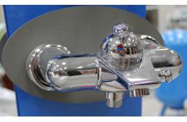 Maišytuvas Kludi Scala (voniai, be aksesuarų)