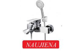 Maišytuvas Modena-10/K Vonios