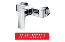 Maišytuvas Modena-12 Vonios