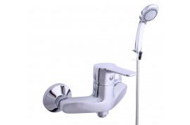 Maišytuvas Uno-12/K Vonios