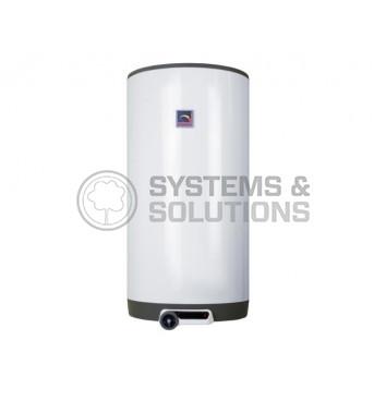 Vertikalus elektrinis vandens šildytuvas DRAŽICE OKCE160