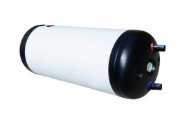 Horizontalus kombinuotas vandens šildytuvas GALMET 100 (be teno)