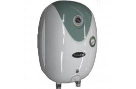 Vertikalus elektrinis vandens šildytuvas VIVAHOT, 10 ltr.