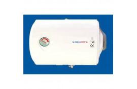 Horizontalus elektrinis vandens ššildytuvas AQUA HOT, 100 ltr.
