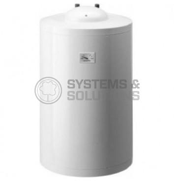 Vandens šildytuvas Gorenje GV 150 (pastatomas, greitaeigis)