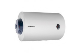Vandens šildytuvas BLU1 R 80 H EU, horizontalus