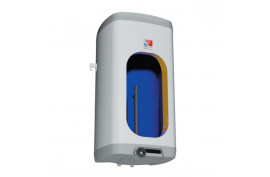 Vertikalus elektrinis vandens šildytuvas DRAŽICE OKHE160
