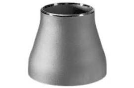 Jungtis plieninė, pereinama d100x50(108x60,3) juoda
