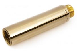 Prailginimas žalv.1/2 25mm