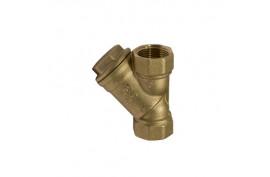Filtras bronzinis, DN15, vid.sr, žalvar. PN20